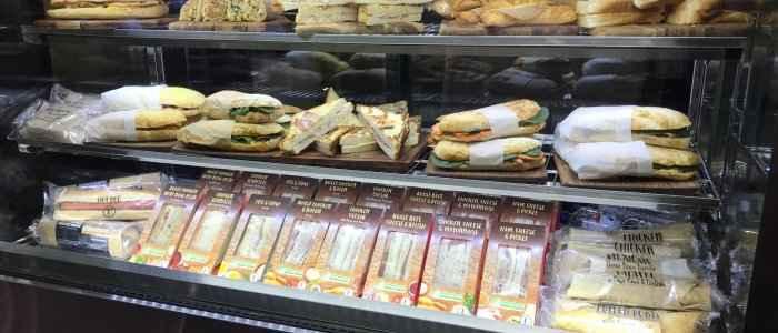 Foodservice Australia Sydney 2018
